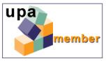 UPA Member Logo